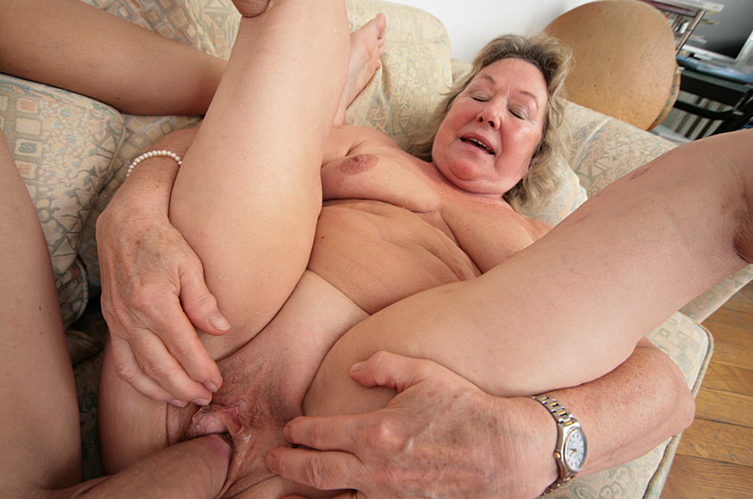 free oma sex video geil frau